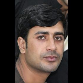 Mohammad Yunas Nasrat